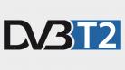 Vyjádření k vysílání skupiny Prima v DVB-T2